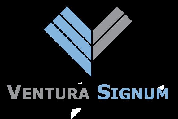 Ventura Signum